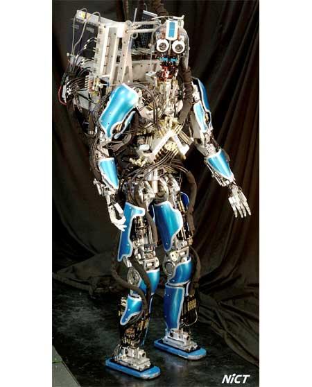 nonverbal_robot.jpg