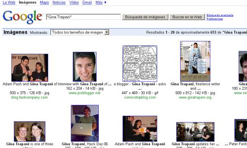 5e5fc242e Como usted puede encontrar a una persona a traves de Internet |  Tecnoseguridad.net